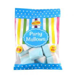 14271 Blue & White Mallows copy